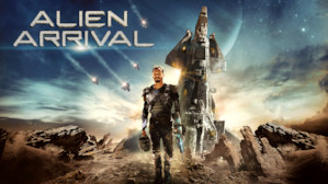 arrival full movie free 123